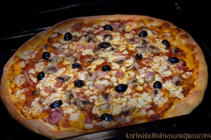 pizza-przekaski